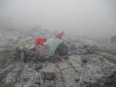 KG tente neigeP4130
