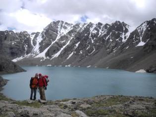 KGstan lac col 4156