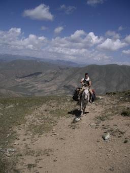 kirghiz-1