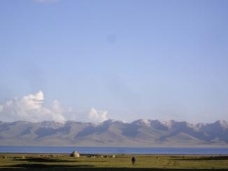 kirghiz-2