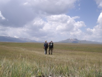 kirghiz-7
