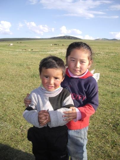 kirghiz-9