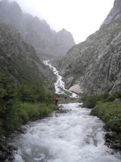 kirghiz-trek