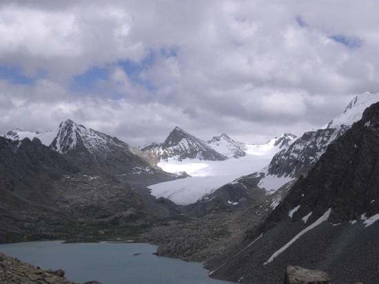 kirghiz-trek1