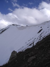 kirghiz-trek2