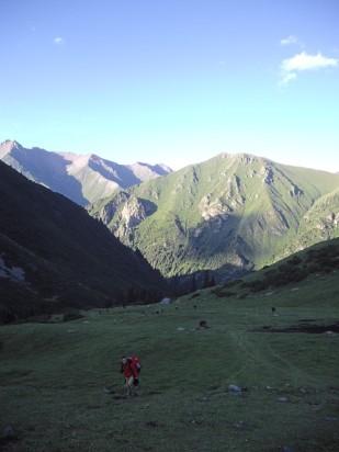 kirghiz-trek3