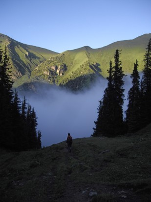 kirghiz-trekjpg