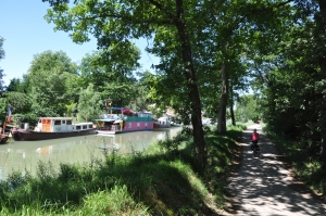 expemundo_canal-du-midi-gg-153