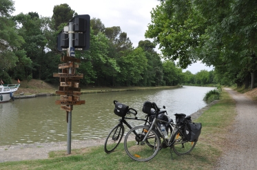 expemundo_canal-du-midi-gg-69