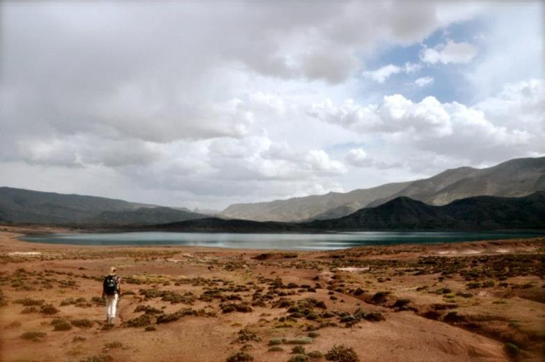 islit-lake-maroc