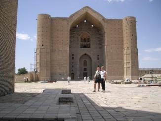 kazak-turkestan-1
