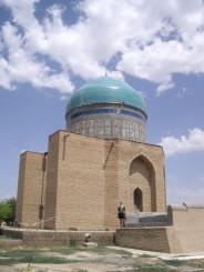kazak-turkestan-2