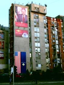 kosovo-bill