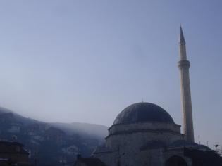 kosovo-prizren-1