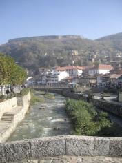 kosovo-prizren-pont