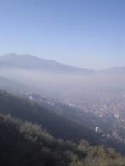 kosovo-prizren-vue1