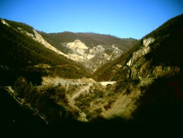 kosovo-vue-montagne
