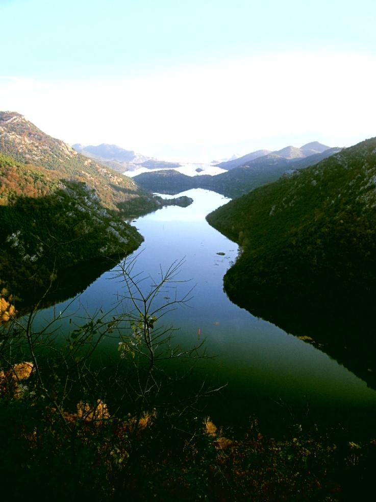 montenegro-ile-1