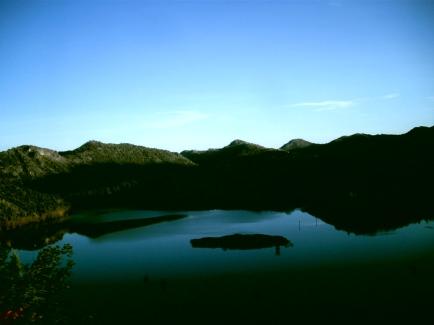 montenegro-ile-3