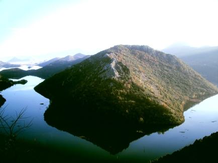 montenegro-ile