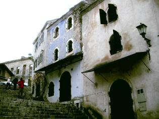 mostar-rue