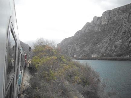 mostar-train