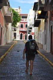 puerto-rico-7