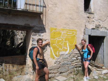 Experiment Espagne Spain 20ans Expemundo rodellar2