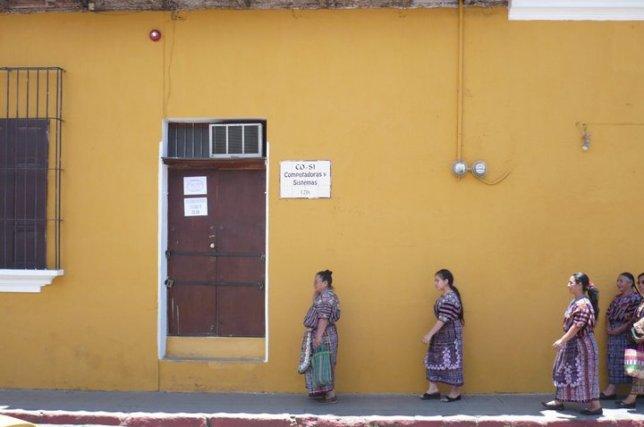 mexicoguate - expestudies - expemundo 2008 (21)
