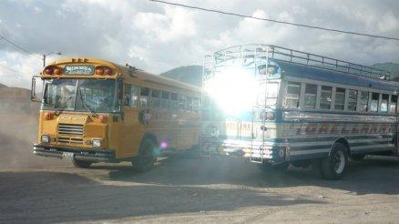 mexicoguate - expestudies - expemundo 2008 (22)